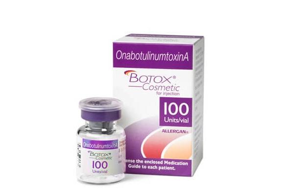 Botox-Cosmetic-100-Units-per-vial-L